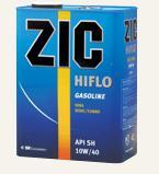 минеральное масло ZIC